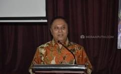 Indonesia Mampu Lalui Tahun Politik Jika...