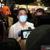 Megawati Sebut Jakarta Amburadul, Begini Jawaban Wagub