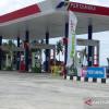 Jakarta PSBB, SPBU Tetap Buka 24 Jam