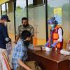 Dishub DKI Tetap Periksa SIKM hingga Corona Berakhir