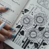 Doodling Ternyata Lebih dari Mengusir Rasa Bosan