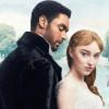 'Bridgerton' Season 2 Tambah 4 Bintang Tapi Tanpa Regé-Jean Page