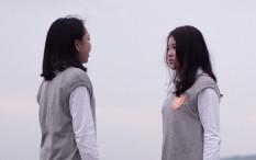 Film 'Kau dan Dia' Segera Tayang Tahun ini