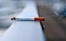 Ada76 Kampung di Solo Bebas Asap Rokok