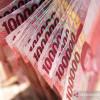 Pemerintah Kucurkan Rp 39,19 Triliun untuk Bansos PPKM Darurat