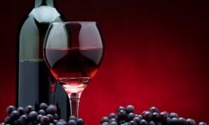 Segelas Wine Sekali Seminggu Meningkatkan Kehamilan?