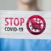 Taati Protokol Kesehatan, Cara Jitu Lawan COVID-19