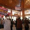 Warga Solo Deklarasi Tolak Demo Anarkis