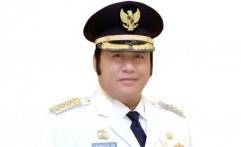 Adik Ketua MPR Zulkifli Hasan Diduga Gunakan Uang Korupsi untuk Acara PAN