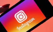 India Larang TikTok, Fitur Instagram ini Dicoba