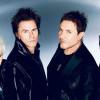 Rayakan 40 Tahun Bermusik, Duran Duran Rilis Single 'Anniversary'
