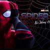 'Spider-Man: No Way Home' belum Tayang, Penggemar Waswas