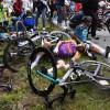 Puluhan Pesepeda di Tour De France 2021 Ambruk Akibat Ulah Penggemar
