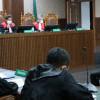 Jaksa Minta Hakim Tolak Pledoi Brigjen Prasetijo
