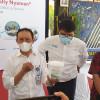 Dua Pekan PPKM Diberlakukan, Kasus COVID-19 di Sleman Menurun
