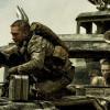 Mobil-Mobil dalam Film 'Mad Max: Fury Road' akan Dilelang