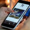 Demi Memajukan UMKM, Kominfo Perkecil Kesenjangan Digital