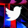 Penyebar Informasi Salah di Twitter Didakwa 10 Tahun Penjara