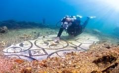 Museum Bawah Laut Paling Keren di Dunia