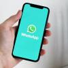 WhatsApp Luncurkan Fitur Foto dan Video Lihat Sekali