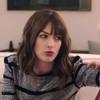 Anne Hathaway Minta Semua Orang Memanggil Dia Annie