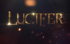 Penonton Berpisah dengan 'Lucifer' di Season 6