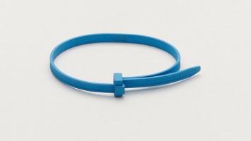 Aksesori Zip Tie dari AMBUSH