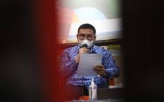 Selama Pandemi, Pendapatan Pajak Kota Bandung dari Dunia Hiburan Merosot