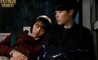 4 Hal Klise dan Kocak dalam Drama Korea