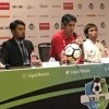 Persija vs Sriwijaya FC: Teco Waspadai Ledakan Motivasi Laskar Wong Kito