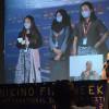 Minikino Film Week 6 Berakhir, Sejumlah Film Pendek Raih Penghargaan