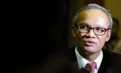 Keluarga Korban 1998 Tidak Dukung Prabowo, TKN: Silakan Gunakan Kampanye Negatif