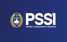 Agenda Utama Kongres PSSI 2020