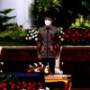 [HOAKS atau FAKTA] Diam-Diam Jokowi Pakai Dana Haji Rp38,5 Triliun