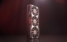 AMD Rilis Radeon RX 6000, Siap Ditanamkan di PS5 dan 2 Seri Xbox Terbaru