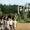 5 Film Lokal ini Harumkan Nama Indonesia di Mancanegara