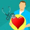 Tips Puasa Sehat untuk yang Memiliki Masalah Jantung