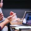 Kolaborasi LAZ BSMU dan BSI Ciptakan Pebisnis Muda Kreatif