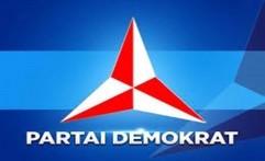 Satu Lagi Ketua DPD Partai Demokrat Dukung Jokowi-Ma'ruf Amin