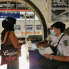 Kini, Naik Kereta Jarak Jauh dari Jakarta Wajib Sudah Divaksin COVID-19
