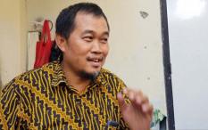Diduga Langgar Etik, Agus Rahardjo Dilaporkan ke Pengawas Internal KPK