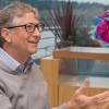 Bill Gates Sumbang Dana Rp10,5 Triliun untuk Pembuatan Vaksin Corona Oxford