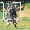 Penilaian Pelatih Dewa United Terhadap Yustinus Pae