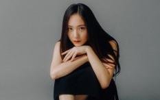 Bersinar di 2020, 5 Idola K-Pop yang Sukses Jadi Aktor