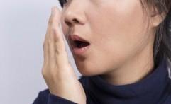 Kenali Faktor-Faktor Penyebab Bau Mulut yang Jarang Diketahui