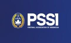 PSSI Gelar KLB 13 Juli 2019, Ini Tiga Agenda Utamanya