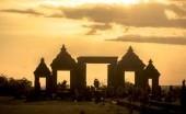 Yogyakarta Bakal Gelar Simulasi New Normal di Destinasi Wisata