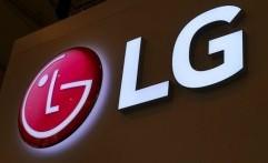 LG Mundur Dari Mobile World Congress 2020, Ada Apa?