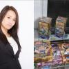 Diselingkuhi, Istri Asal Jepang Jual Koleksi Yu-Gi-Oh! Suaminya