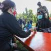 Penyaluran Bansos di Kota Bandung Tidak Boleh Ada Potongan
